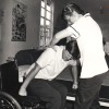 Category link: The recent history of treatment of spinal injuries