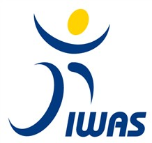 Photo: Illustrative image for the 'IWAS' page